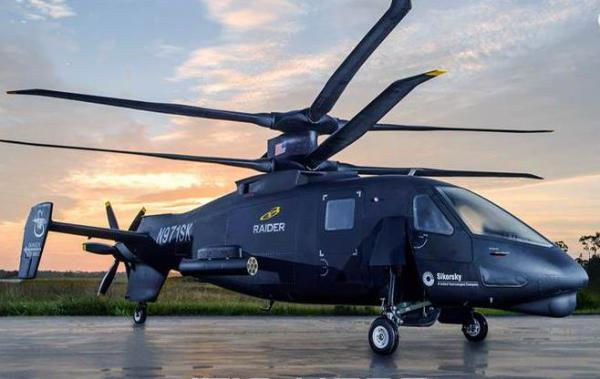 S-97-helicopters-raider.jpg