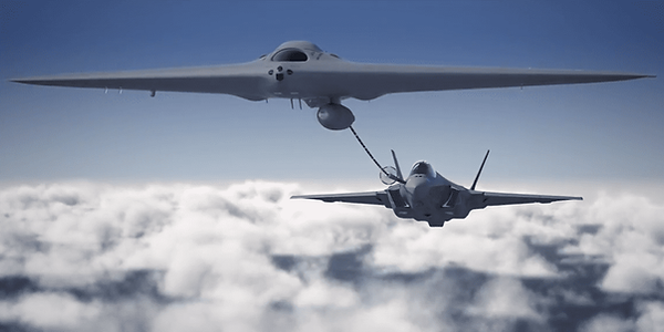 MQ-25-unmanned-tanker.png