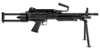 M249 SAW para.png
