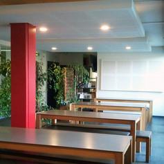 cafet 2011 bis.jpg