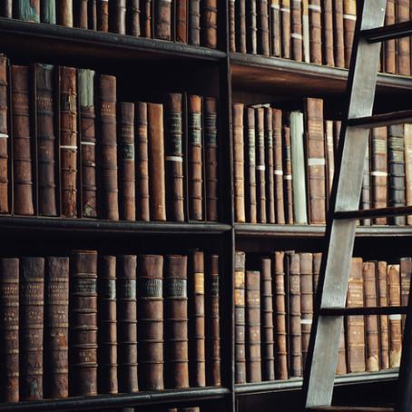Différentes façons de vous procurer mes livres