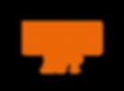 Emuge Franken EFT-logo-cmyk-300dpi.png