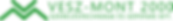 veszmont_logo.png