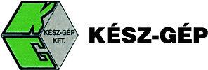 kesz-gep.jpg