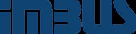 Imbus logo rgb.png
