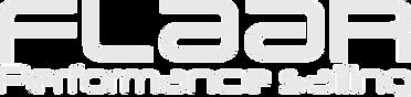 flaar_logo.png