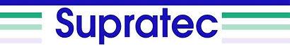 supratec_logo.jpg
