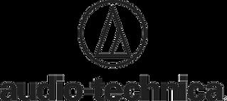 kisspng-logo-audio-technica-corporation-
