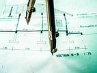 Electrical & Mechanical Engineering