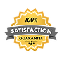 100satisfactionguarenteed.png