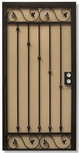 Security Door 2.jpg