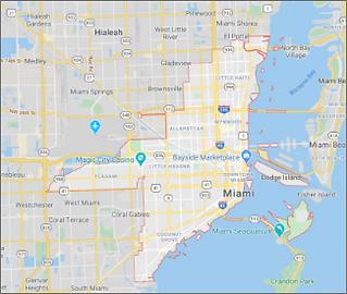 Miami-FL