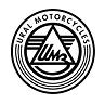 ural motorcycle logo.png