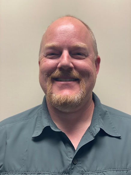 Ken Miles profile pic.jpg