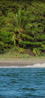 rp-costa-rica-fishing-boatjpg