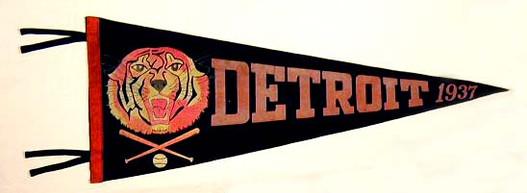 1937-detroit-tigers-pennant.jpg
