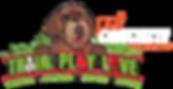 Pet Retreat logo newblack.png