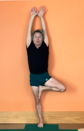 Yoga That E9.png