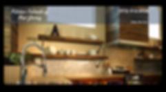 Kitchen Cabinets of NJ