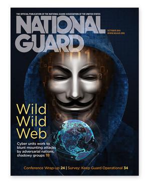 NG-Cover-4.jpg