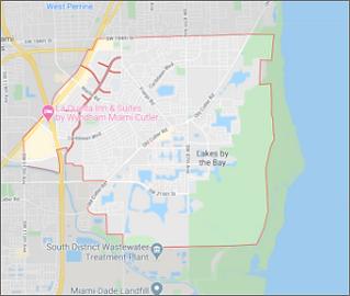 Cutler Bay-FL