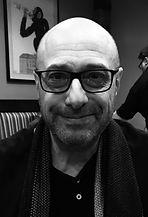 Tony Degliomini.jpg