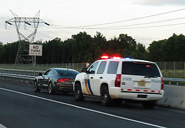 Auto Insurance With Speeding Tickets in Boca Raton
