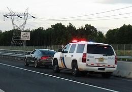 Auto Insurance With Speeding Tickets in Boca Raton