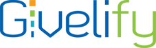 Givelify_Logo_Color.png