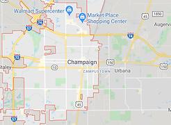 Champaign, IL