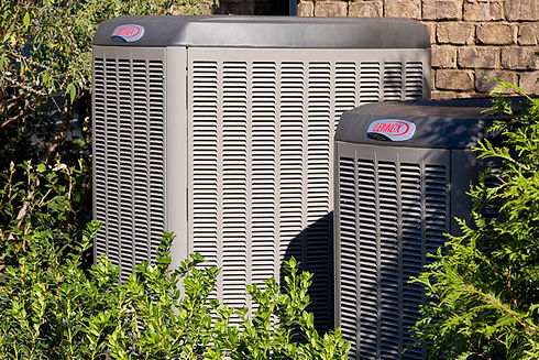 Air-conditioner-unit.jpg