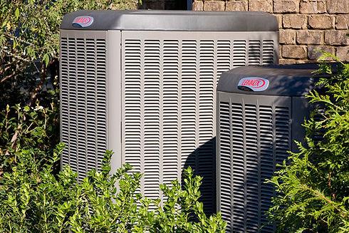 Air-conditioner-unit.jpg