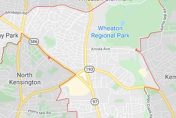 Wheaton, MD