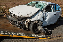 Auto Insurance With Accidents in West Palm Beach
