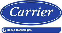 Carrier new.png