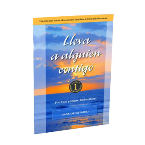 LAAC Serie Uno Guía de Estudio