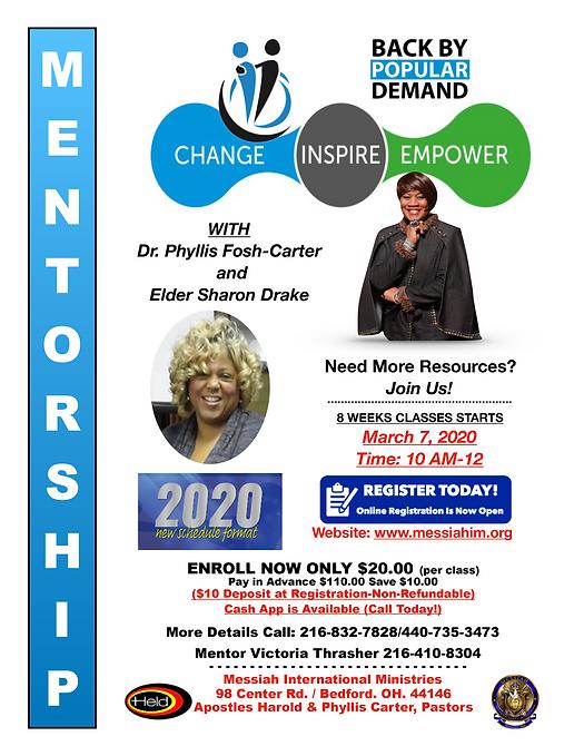 Mentorship flyer 2020.png