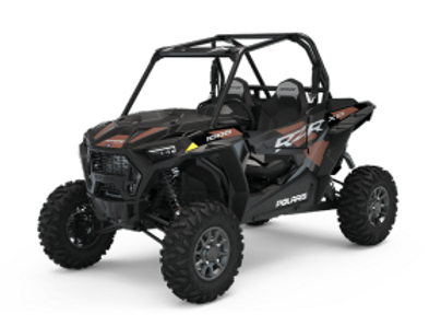 2021-rzr-1000-sport.PNG