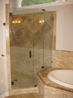 bathroomremodal