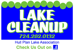 LakeCleanup.PNG