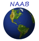 NAAB logo 1.png