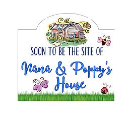 Nana&Poppy'sHouse.PNG