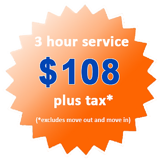 newserviceprice-main.png