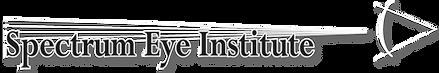 Spectrum Eye Institute