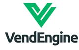 vendengine.png