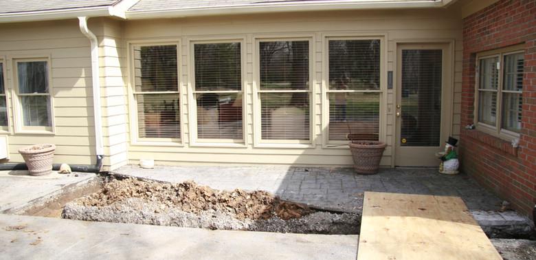 Redmon 4 Side Porch Before.JPG