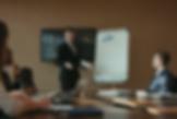 Business Coaching.png
