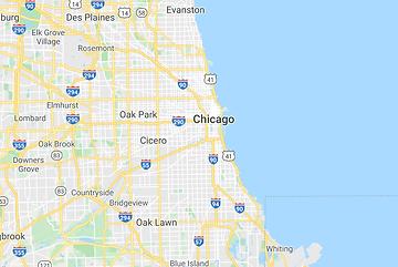 chicago il