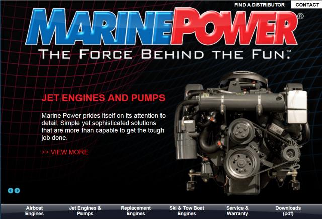 marinepower1.png