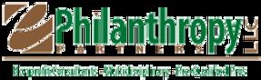 ePhilanthropy